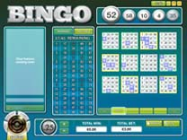 Roll a Ball – Online Casino Specialty Games